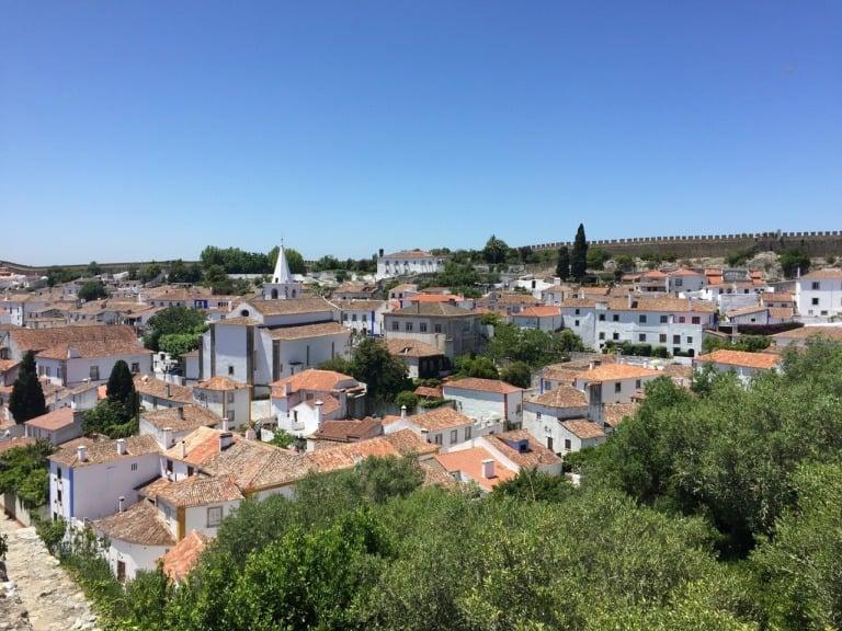 25 lugares que ver en Portugal 19