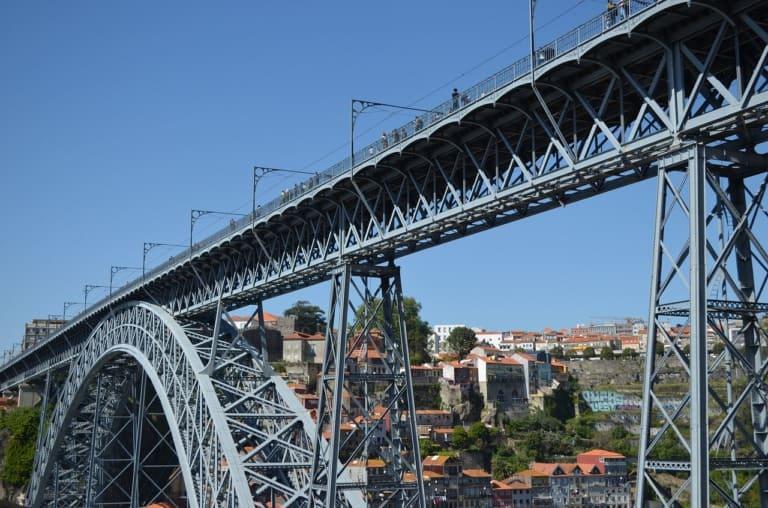 25 lugares que ver en Portugal 5
