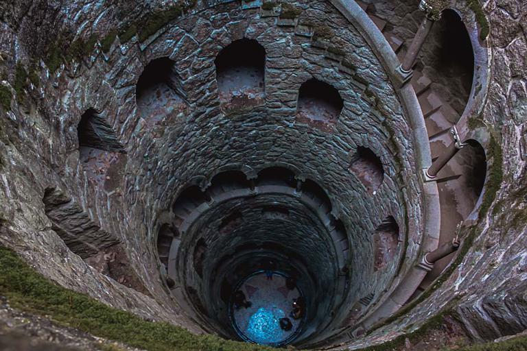 25 lugares que ver en Portugal 4