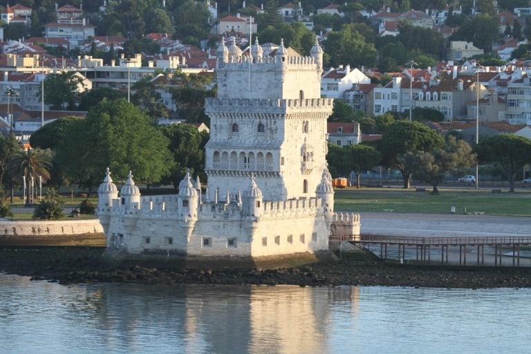 25 lugares que ver en Portugal 1
