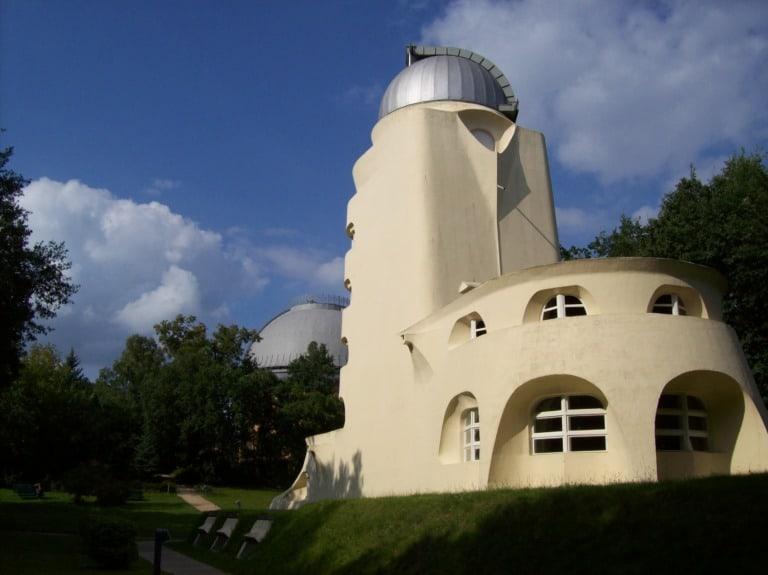 40 lugares que ver en Potsdam 27