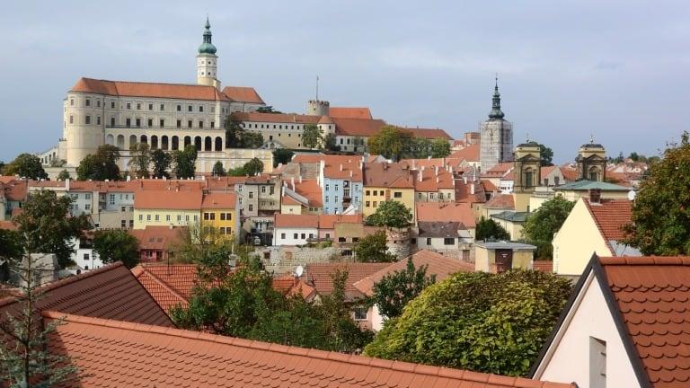 25 lugares que ver en República Checa 18