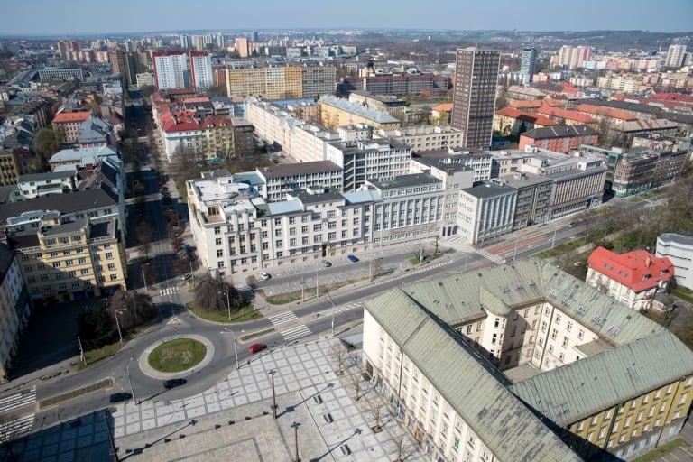 25 lugares que ver en República Checa 12