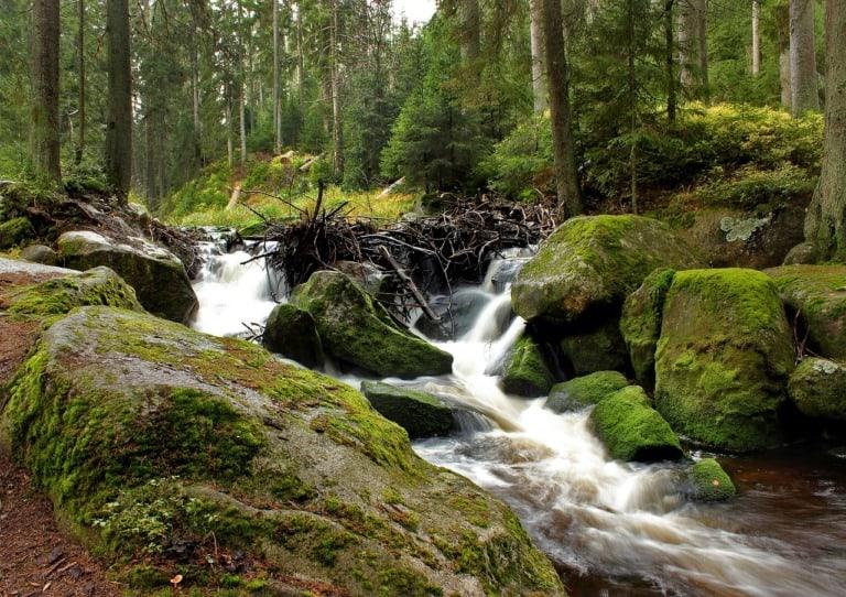 25 lugares que ver en República Checa 15