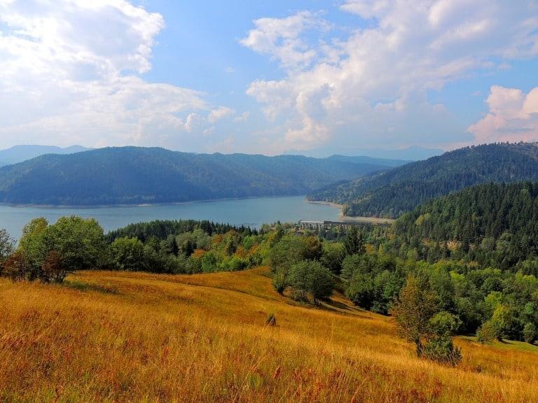 10 lugares que ver en Rumanía 10