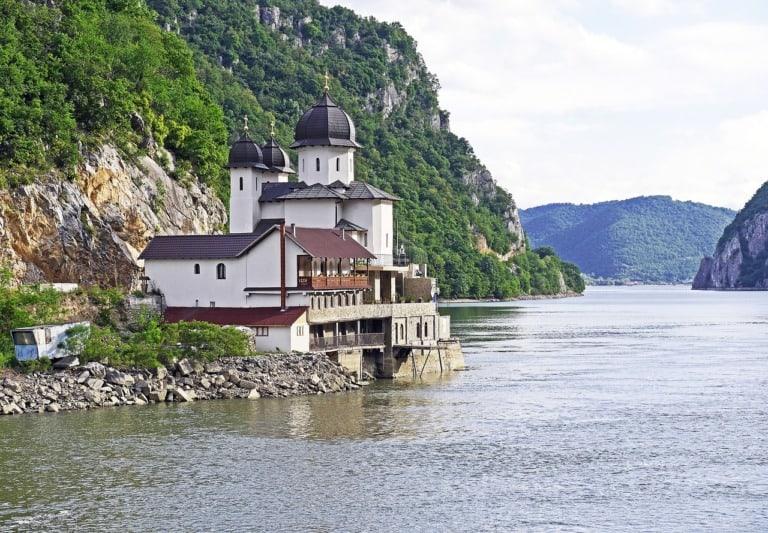 10 lugares que ver en Rumanía 5