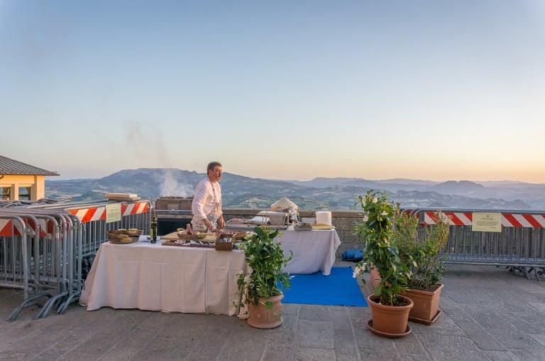 14 lugares que ver en San Marino 10