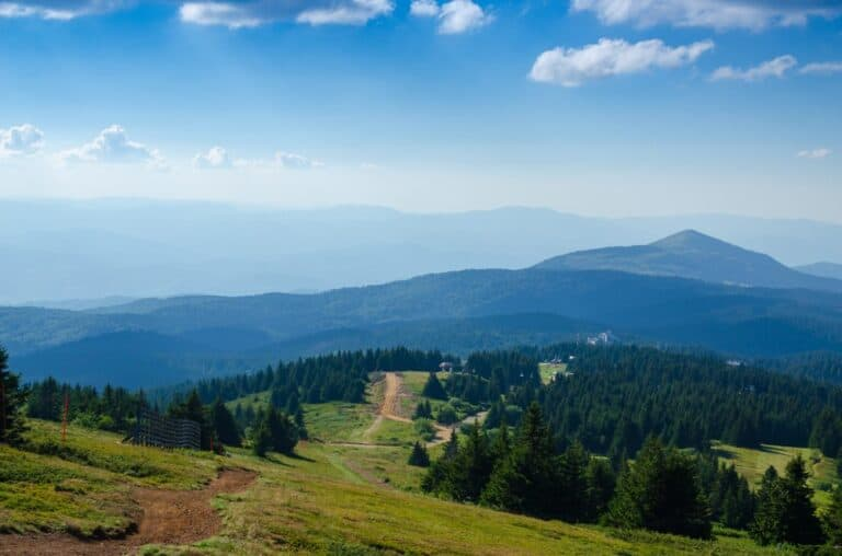 30 lugares que ver en Serbia 25
