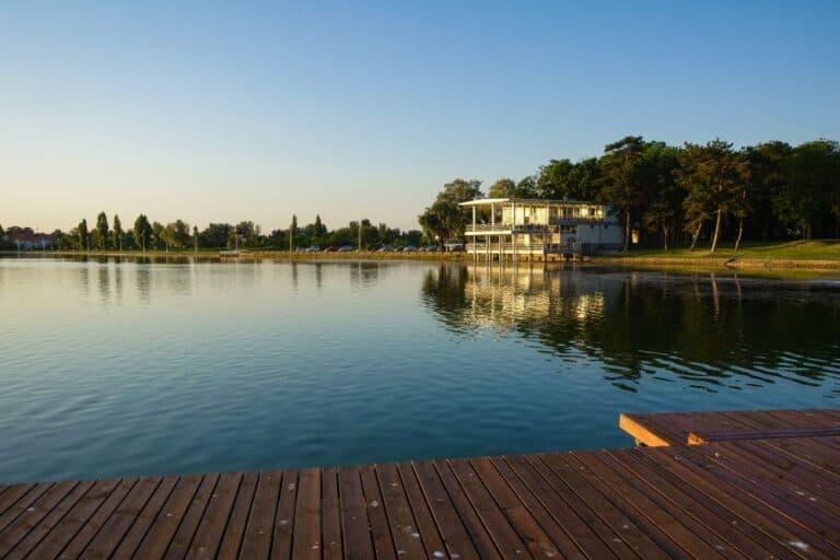 30 lugares que ver en Serbia 12