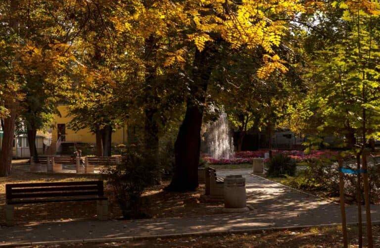 30 lugares que ver en Serbia 24