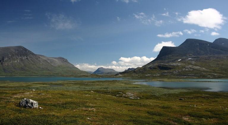 12 lugares que ver en Suecia 10