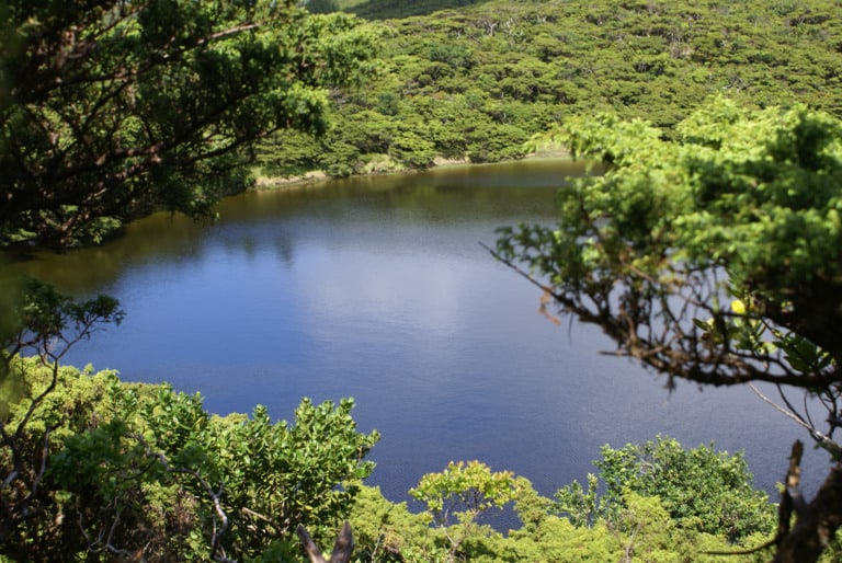 17 lugares que ver en Terceira 7