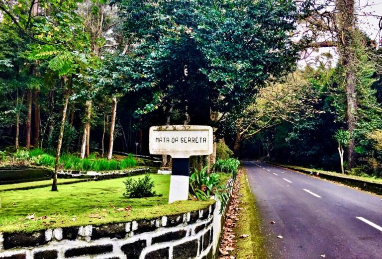 17 lugares que ver en Terceira 6