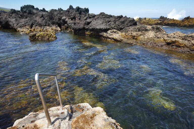 17 lugares que ver en Terceira 3