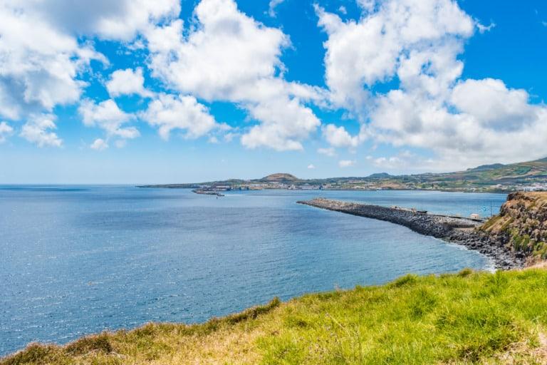 17 lugares que ver en Terceira 15