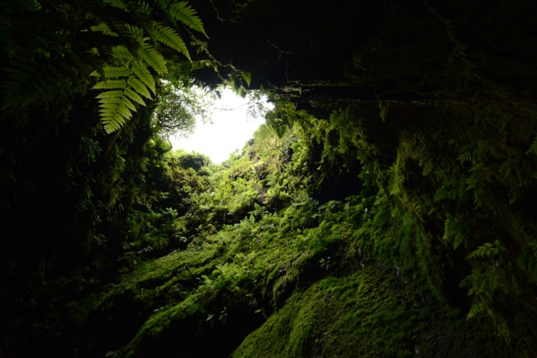 17 lugares que ver en Terceira 13