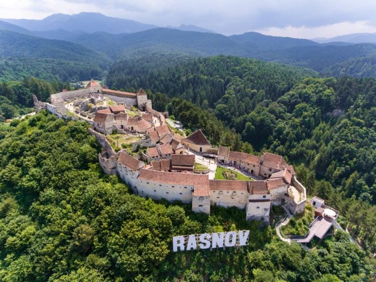 10 lugares que ver en Transilvania 6
