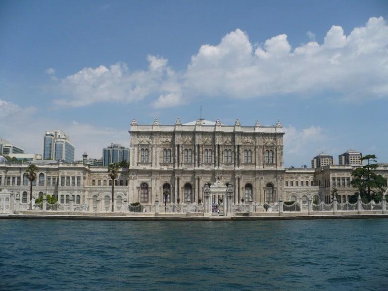 21 lugares que ver en Turquía 5