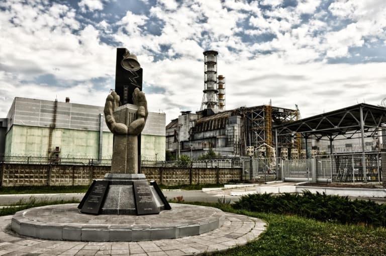 25 lugares que ver en Ucrania 3