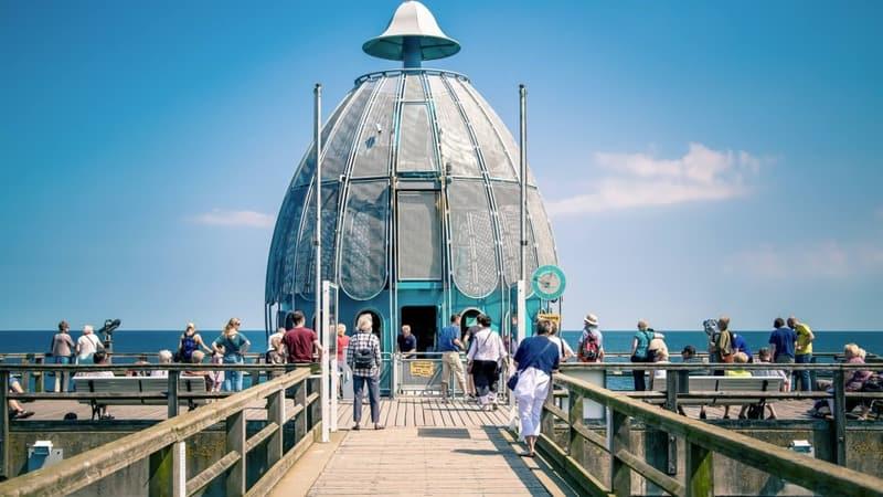 10 lugares que ver en Usedom 7