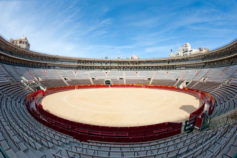 20 lugares que ver en Valencia 12