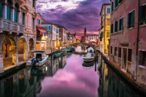 12 lugares que ver en Venecia 10