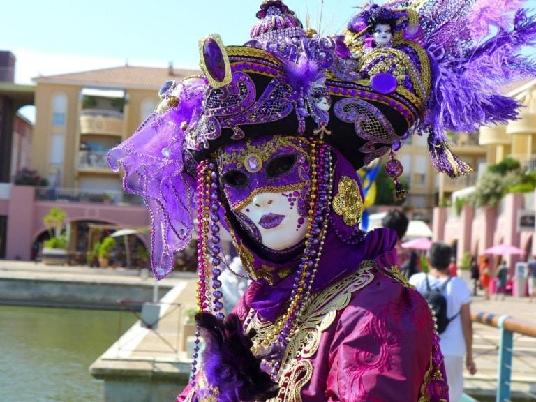 12 lugares que ver en Venecia 8