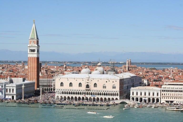 12 lugares que ver en Venecia 5