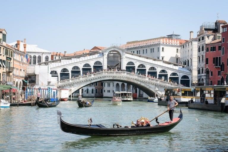 12 lugares que ver en Venecia 3