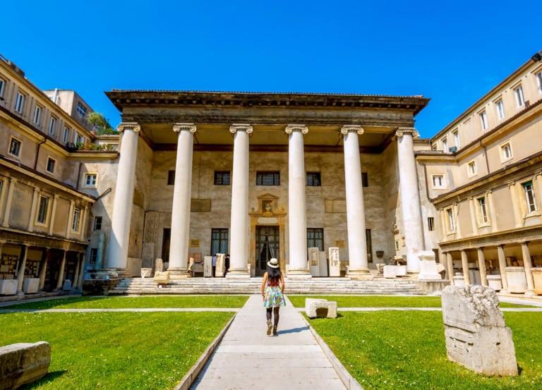 14 lugares que ver en Verona 9