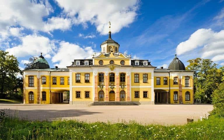 12 lugares que ver en Weimar 19