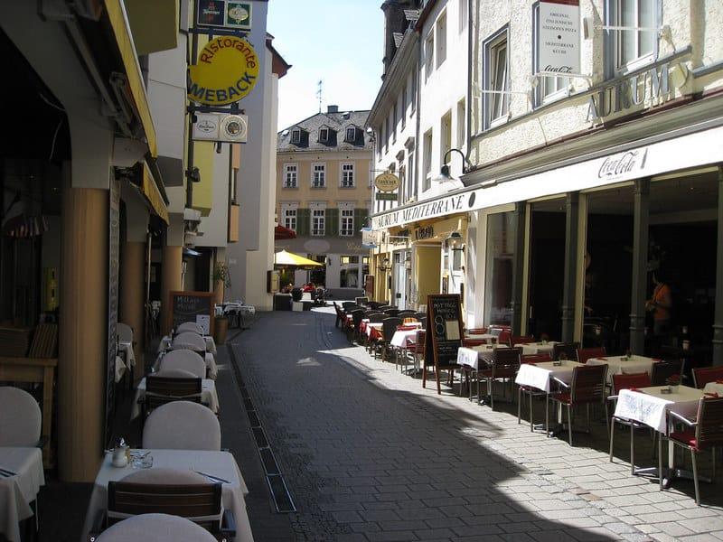10 lugares que ver en Wiesbaden 10