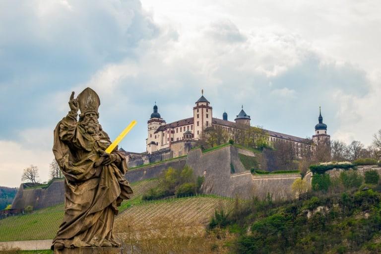11 lugares que ver en Wurzburgo 6