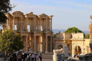 21 lugares que ver en Turquía 2