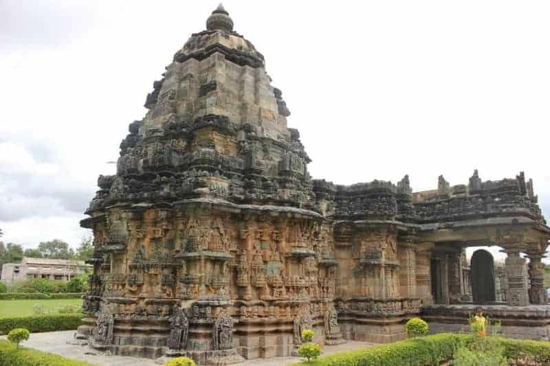 10 mejores templos en Bangalore 5