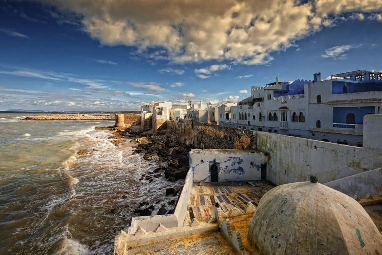 12 ciudades más bonitas de Marruecos 8