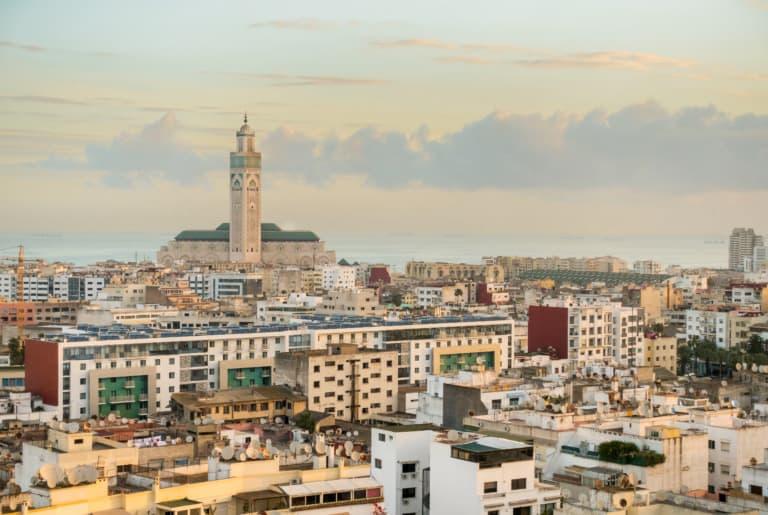 12 ciudades más bonitas de Marruecos 4