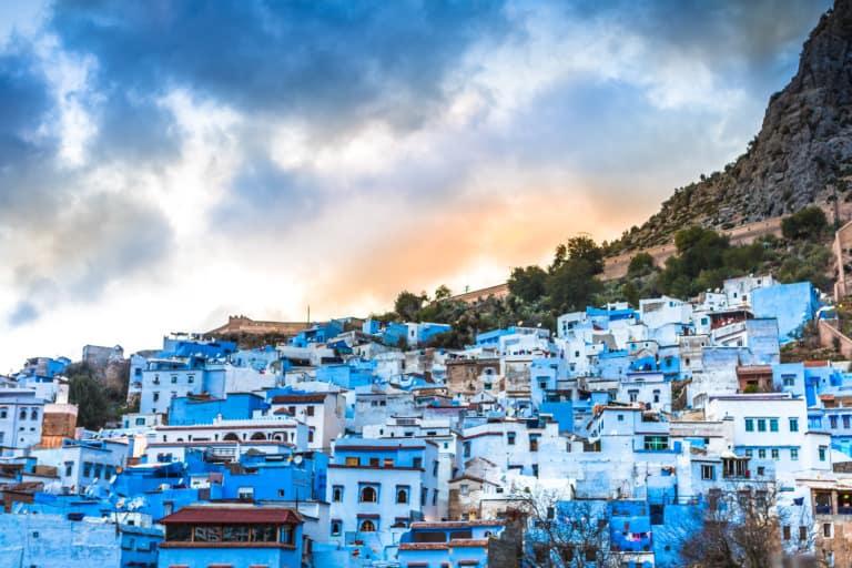 12 ciudades más bonitas de Marruecos 6