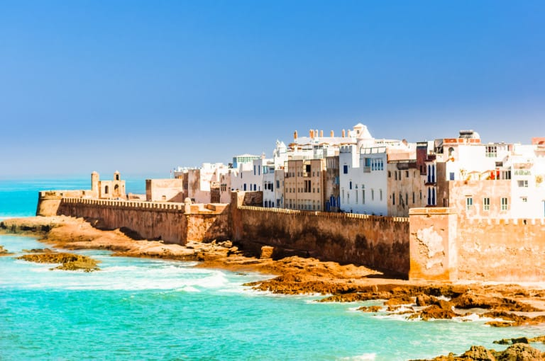 12 ciudades más bonitas de Marruecos 11