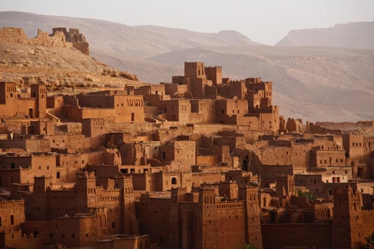 12 ciudades más bonitas de Marruecos 7