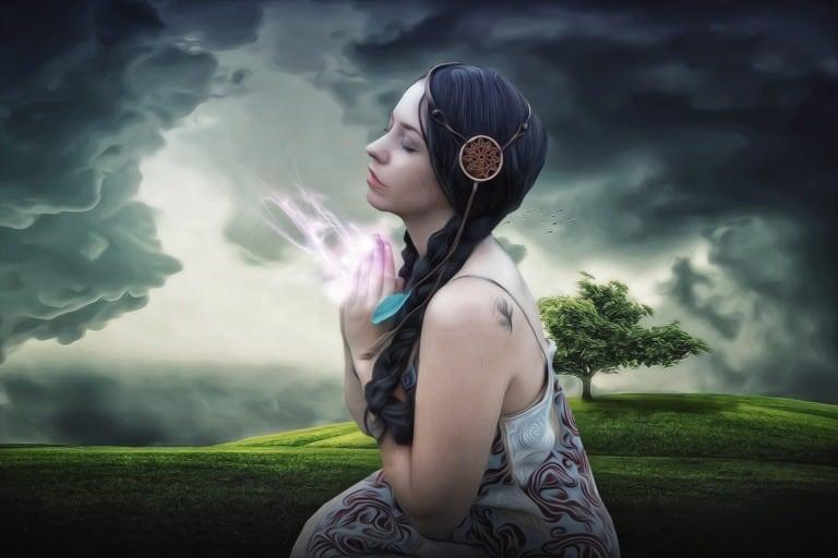 12 dioses celtas más importantes 3
