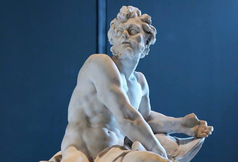 Dioses griegos: qué, cuántos, cuáles y cómo son 5