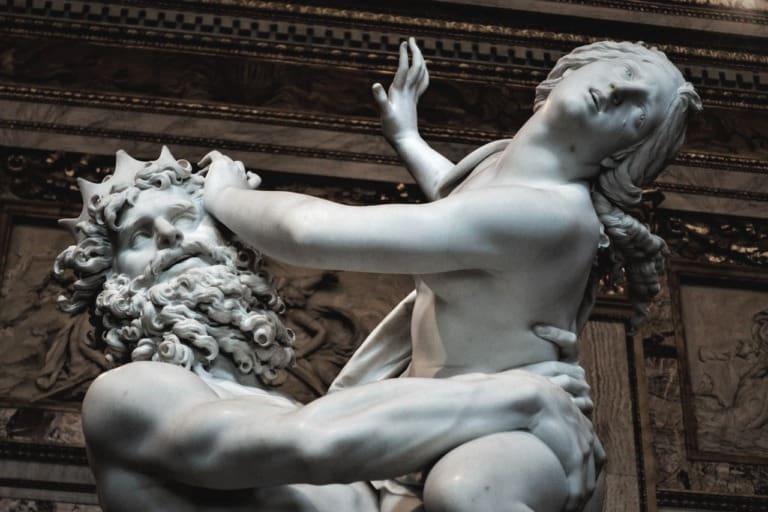 Dioses griegos: qué, cuántos, cuáles y cómo son 15