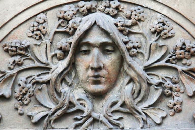 Dioses romanos: qué, cuántos, cuáles y cómo son 7