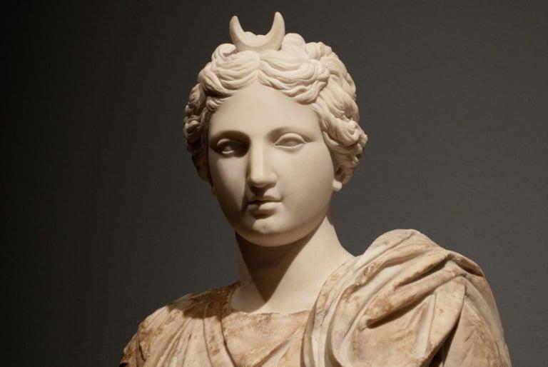 Dioses romanos: qué, cuántos, cuáles y cómo son 15