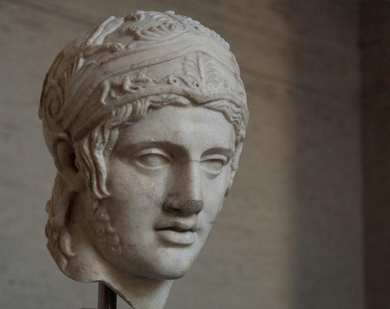 Dioses romanos: qué, cuántos, cuáles y cómo son 2