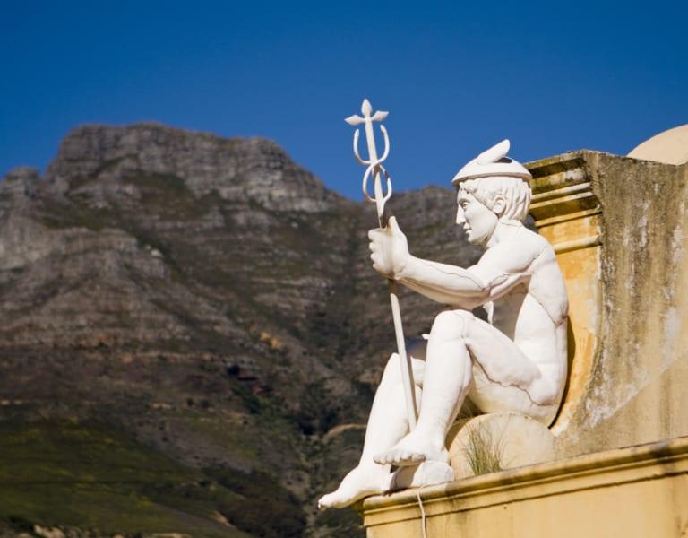Dioses romanos: qué, cuántos, cuáles y cómo son 3