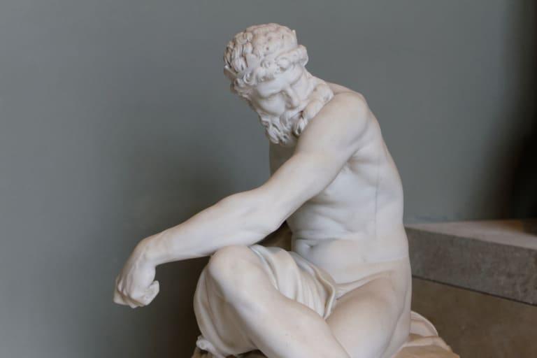 Dioses romanos: qué, cuántos, cuáles y cómo son 18