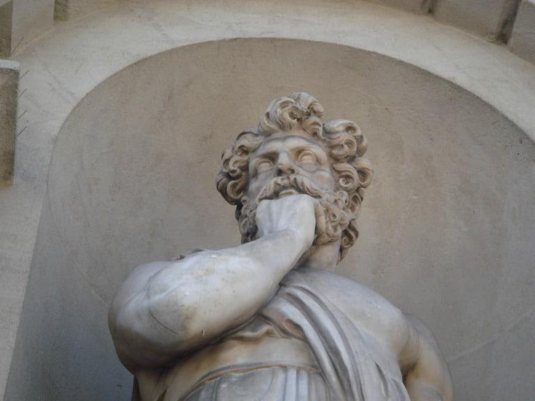 Dioses romanos: qué, cuántos, cuáles y cómo son 5