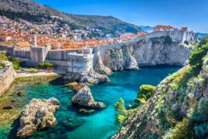 Dónde alojarse en Dubrovnik: mejores zonas 7